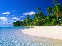 Turisticamente in calo 'politico' gli arrivi ai Caribi