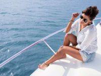 Voglia di mare: moda estiva che profuma di libertà