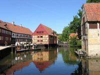 Danimarca, Aarhus è la Capitale Europea della Cultura 2017