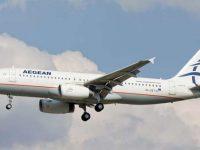 Nuovo volo Bari – Atene, tre collegamenti a settimana