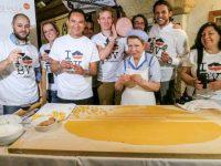 L'Emilia Romagna ospita il BlogVille 2016