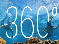 Go Australia 360: l'app interattiva della terra dei canguri