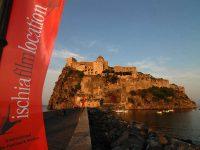 Ischia Film Festival: proiezioni all'aperto e artisti internazionali