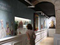 Valencia inaugura il Museo della Seta