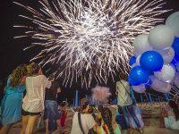 Notte Celeste: terme in festa in Emilia Romagna