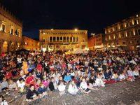 A Pesaro per la Notte Bianca dei Bambini