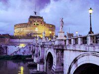 Roma: Olimpiadi sì, Olimpiadi no.