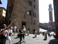 Torre del Mangia