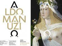 Aldo Manuzio, il Rinascimento in mostra a Venezia