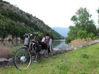 Bellezze in Bicicletta: l'Italia si scopre su LA7