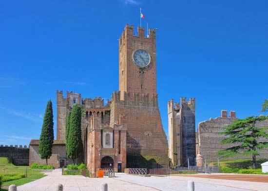La pace di Villafranca rivive a Palazzo Bottagisio