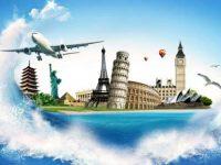Estate 2016: torna la voglia di vacanze negli italiani
