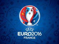 Gli Europei di calcio e l'inno nazionale