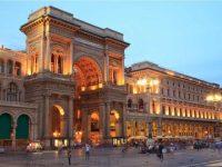 Turismo congressuale in Italia: Milano la regina degli eventi