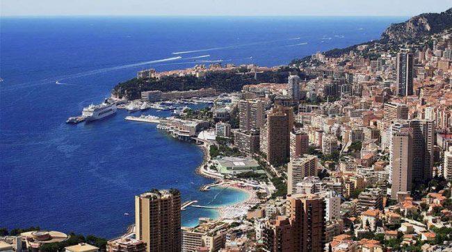 Principato di Monaco: un'estate ricca di eventi