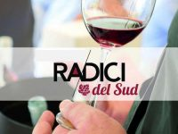 Gran botto dei vini pugliesi a Radici del Sud