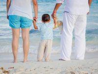 Riccione Family Week: tante sorprese per i più piccoli