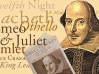 A tutto Shakespeare all' Altilia Samnium Festival