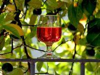 """Clavesana, """"Rock & the Wine"""" con vista sulle Langhe"""
