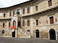 Fermo, Palazzo dei Priori