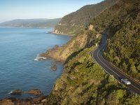 Great Ocean Road, la strada panoramica più famosa d'Australia
