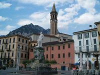 Lecco, a settembre ritorna Immagimondo, il Festival dei Viaggi
