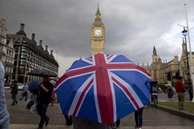 Vacanze in Inghilterra, cosa cambia dopo la Brexit