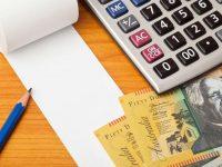MoneyList: l'app per contare velocemente denaro e assegni