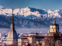 Torino e le Alpi si raccontano a suon di musica