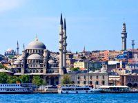 Turchia, dopo il tentato golpe niente kaos per le strade