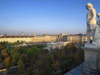 Vienna, foto di WienTourismus, ChristianStemper