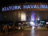 "Turchia: da "" Mamma li Turchi "" a ""Mamma l'Isis e i Curdi"""
