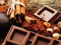 CHOCOLAThuile: la dolcezza delle montagne valdostane