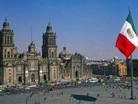 Decolla il nuovo volo diretto Alitalia Roma – Città del Messico