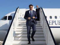 Air Force Renzi: tu vo fà l'americano ma si nat in Italy