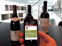 Vivino, la app dedicata al vino più scaricata al mondo