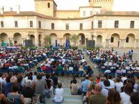 Festivaletteratura a Mantova: amore per la lettura e la cultura