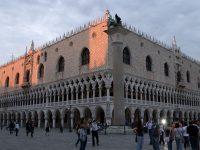 Venezia gli ebrei e l'Europa