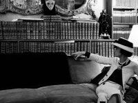 Coco Chanel, icona di stile