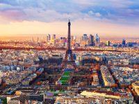 Parigi gourmand: un autunno pieno di appuntamenti golosi