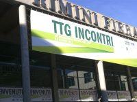 TTG Incontri, il turismo si ritrova alla Fiera di Rimini
