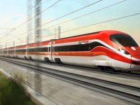 Mazzoncini, FS: nel nuovo piano viaggi integrati e innovazione