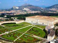 Turismo della memoria: valorizzare i cimiteri monumentali