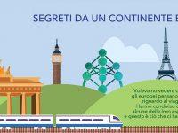 Le ansie dei viaggiatori europei