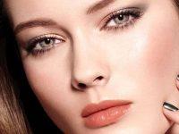Bellezza autunnale per la pelle
