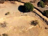 Agrigento: iniziati gli scavi per cercare il teatro greco di Akragas