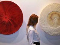 Arte moderna e contemporanea a Padova