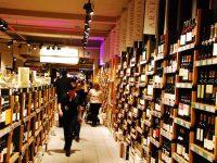 La cantina di Eataly Torino conta 5 mila etichette