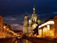 Italia e Russia intensificano i rapporti per gli scambi turistici