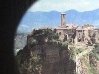 L' Italia nascosta. Luoghi dalla grande bellezza